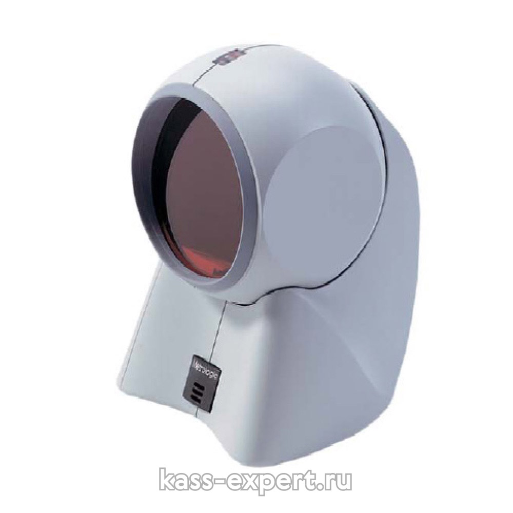 Сканер Honeywell/Metrologic MK7120  Orbit RS232 (черный) (MK7120-31C41)